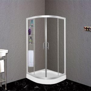 Phòng tắm kính Euroca SR-G1050