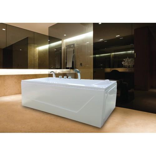 Bồn tắm dài Milano M1770