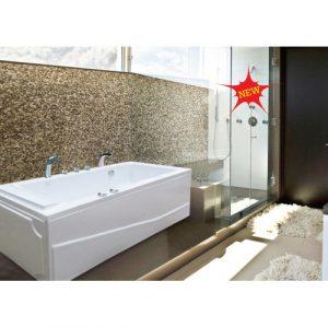 Bồn tắm dài Milano M4770