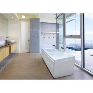 Bồn tắm dài Milano M4775